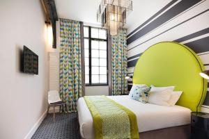Hotel Fabric (14 of 42)