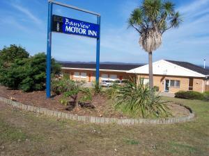 obrázek - Bayview Motor Inn