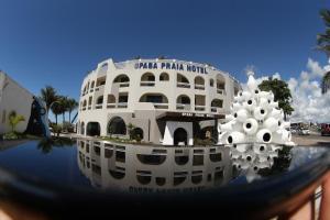 obrázek - Opaba Praia Hotel