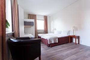 obrázek - Hotel Drott