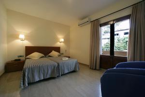 Hotel Sa Riera (15 of 31)