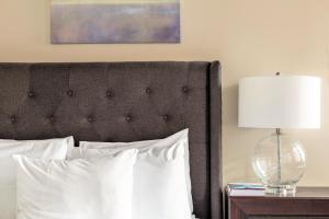 Stay Alfred at Chisca, Apartmány  Memphis - big - 95