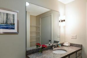 Stay Alfred at Chisca, Apartmány  Memphis - big - 63