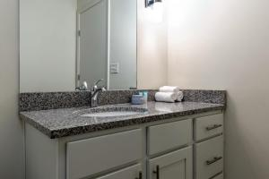 Stay Alfred at Chisca, Apartmány  Memphis - big - 43