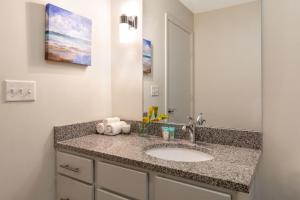 Stay Alfred at Chisca, Apartmány  Memphis - big - 41