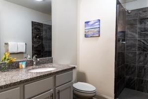 Stay Alfred at Chisca, Apartmány  Memphis - big - 38