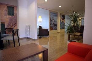 Hotel Sa Riera (7 of 31)