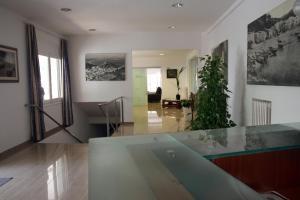 Hotel Sa Riera (17 of 31)