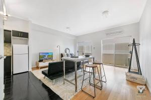 Cosy Design In Ultimo| 2 Mins To Shopping Centre - Glebe