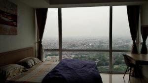 obrázek - U Residence Karawaci G2