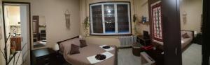 Trakia apartment