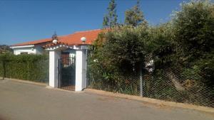 obrázek - Cretan Cottage in Stalis