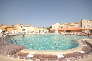 Location gîte, chambres d'hotes Vacancéole - Les Demeures Torrellanes - Saint-Cyprien dans le département Pyrénées Orientales 66