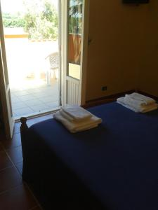 Agriturismo Marcosimone, Vidéki vendégházak  Marco Simone - big - 18