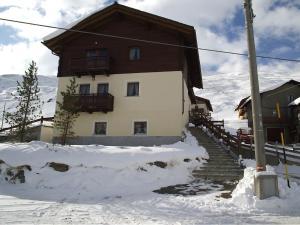 Casa Selda - AbcAlberghi.com