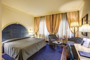 Hotel Auriga - AbcAlberghi.com