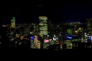 The Capitol Hotel Tokyu (36 of 96)