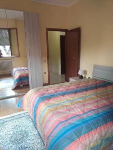 obrázek - Appartamento Battisti