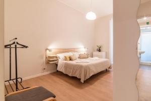 Casa di Tilla - abcRoma.com