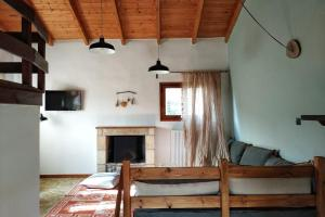 Orias Guesthouse & Farm Achaia Greece