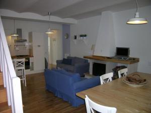 Appartamento ad Ateleta (Roccaraso) - AbcAlberghi.com