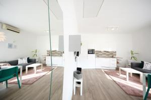 Studio Apartment Andi