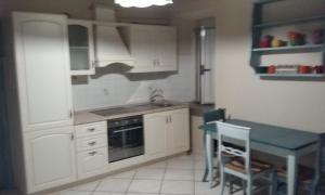 Le case di Marianna - AbcAlberghi.com