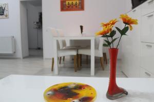 obrázek - Herma's Central Apartment 1