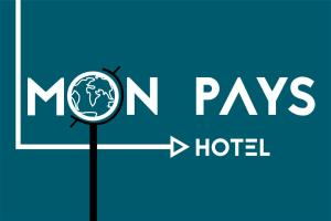 hotel mon pays - AbcAlberghi.com