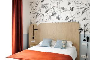 Caulaincourt Montmartre by Hiphophostels, Hostels  Paris - big - 62