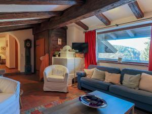 Flavon - Accommodation - Kitzbühel