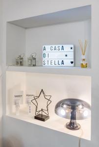 A casa di Stella House in Venezia - AbcAlberghi.com