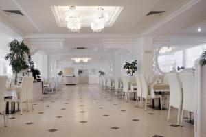 Alean Family Resort & SPA Doville 5*, Hotely  Anapa - big - 31