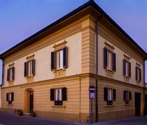 Villa Antiche Mura