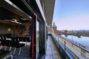 Malmaison Liverpool, Hotely  Liverpool - big - 10