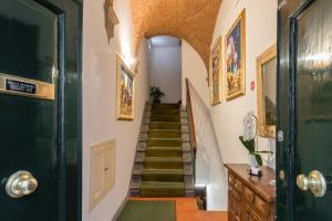 Haggi's Residence - AbcAlberghi.com