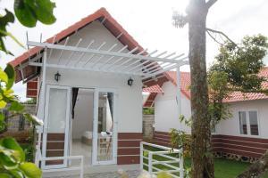 Hoang Dinh Homestay