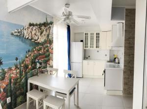 Best sea apartment 4 - Razdol'noye