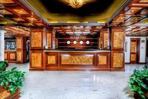 Casa Boyana Boutique Hotel - Sofia