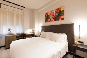 Hotel Mentana - AbcAlberghi.com