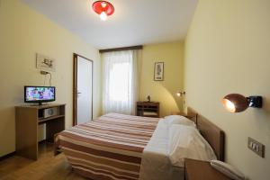 Prenota Hotel Bertusi