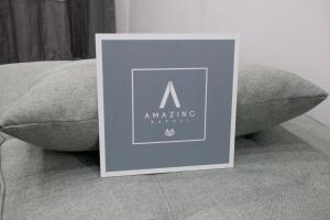 Amazing Napoli - AbcAlberghi.com