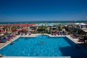 Hotel Sayonara - AbcAlberghi.com
