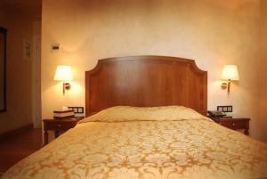 Siorra Vittoria Boutique Hotel (27 of 55)