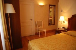 Siorra Vittoria Boutique Hotel (28 of 55)