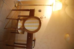 Siorra Vittoria Boutique Hotel (12 of 55)
