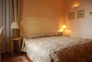 Siorra Vittoria Boutique Hotel (25 of 55)