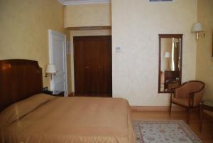 Siorra Vittoria Boutique Hotel (13 of 55)