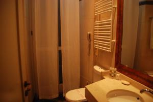 Siorra Vittoria Boutique Hotel (30 of 55)