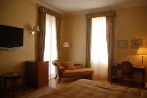 Siorra Vittoria Boutique Hotel (10 of 55)